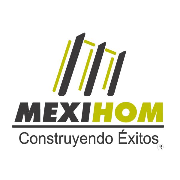 WebMexihom.png