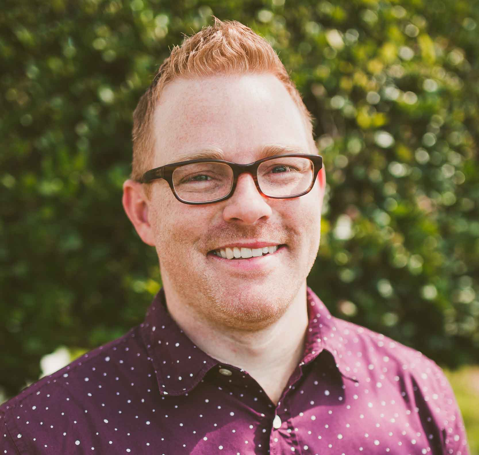 Drew Tucker - Drew came to faith at the age of 10 as his parents faithfully shared the gospel with him. Upon graduating from Liberty University, Drew and Jessi were married in 2005 and moved to Raleigh, NC where they would both graduate from Southeastern Baptist Theological Seminary in 2008. Upon Drew's completion of the church planting residency in 2009, the Tuckers were sent out from North Wake Church to plant Covenant Life Church who would eventually plant The Heights Church in 2016. Drew is dad to Emma and Rhett and serves The Heights Church as a staff pastor with the primary roles of preaching, leadership and care of the church.