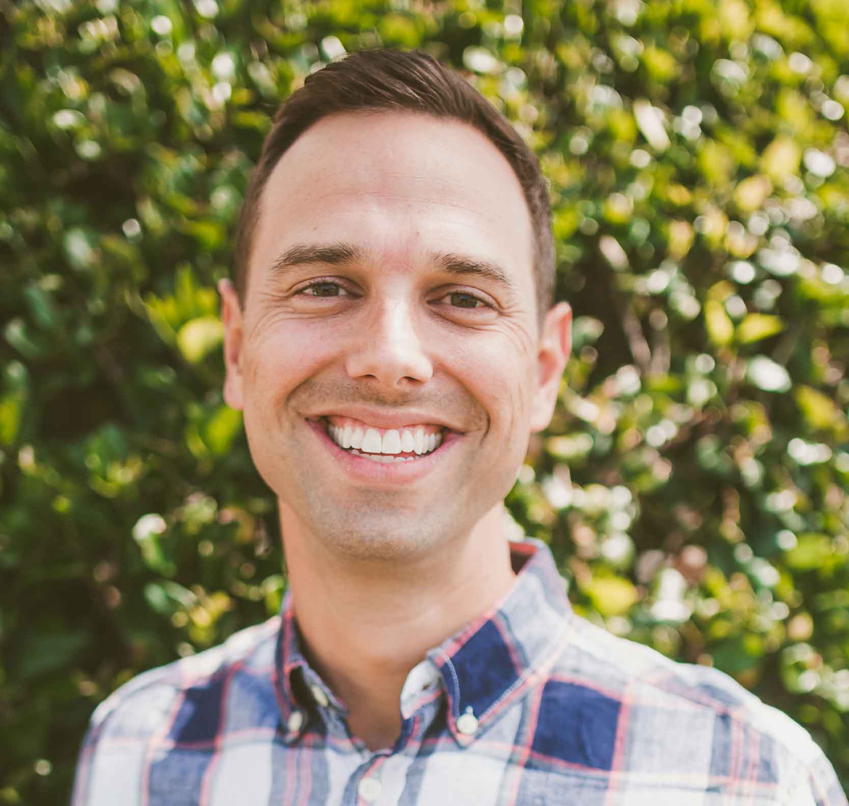 Brandon Whedbee - Brandon came to faith at the age of 9 as his parents faithfully shared the gospel with him. Upon graduating from Liberty University in 2006, he attended Liberty Baptist Theological Seminary and was married to April in 2008. Brandon served as a pastor to the faith family of Christ Community Church in Charlotte, NC for 7 years. In 2015, the Lord led the Whedbees to Tampa where Brandon would join the team at Covenant Life Church in anticipation of being sent out as a pastor to The Heights Church. Brandon is dad to Anderson and Crosby and serves The Heights Church as a staff pastor with the primary roles of worship, discipleship and care of the church.