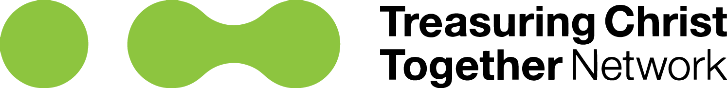 Tresuring Christ Logo.png