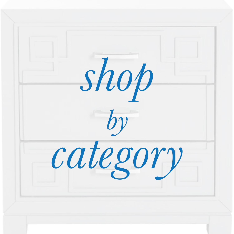 shopbycategory-01.jpg