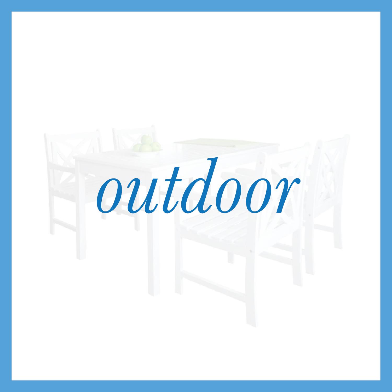 outdoor finds