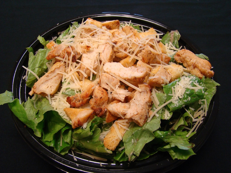 caesar salad.jpg