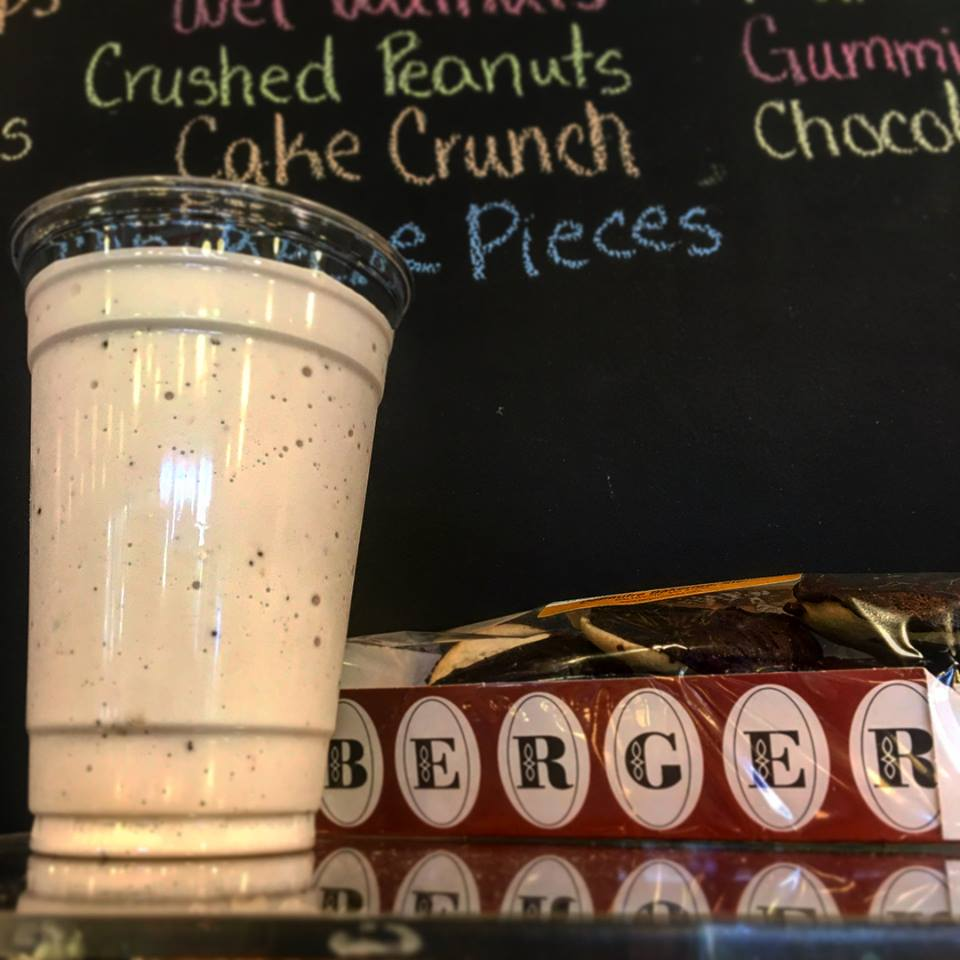 berger cookie milkshake.jpg