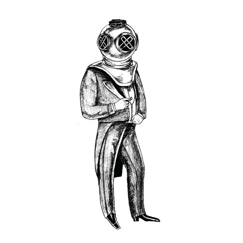 diverman_1.png