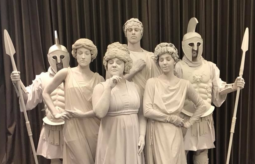 living-statues-for-hire.jpg