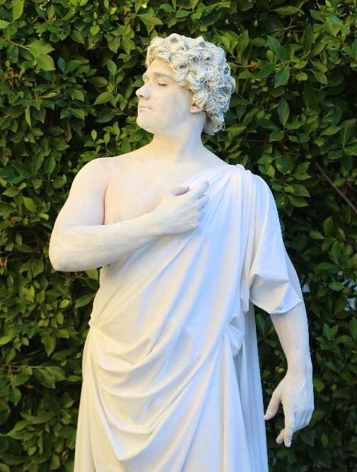 greek-statue-performer.jpg