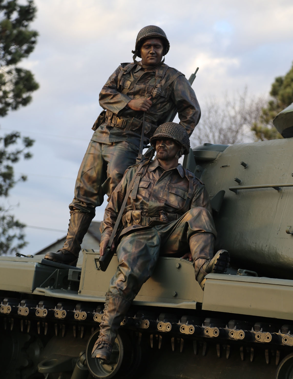 toy-soldiers-army-men.jpg