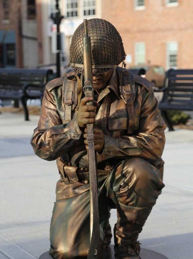 enterainment-for-veterans.jpg