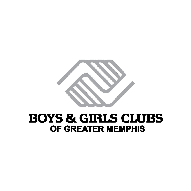 Company logos-09.png