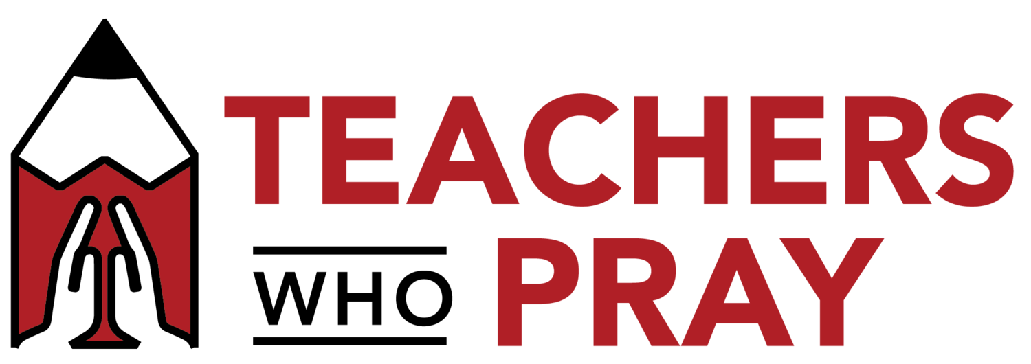 Teachers+Who+Pray-Logo-Primary1red.png