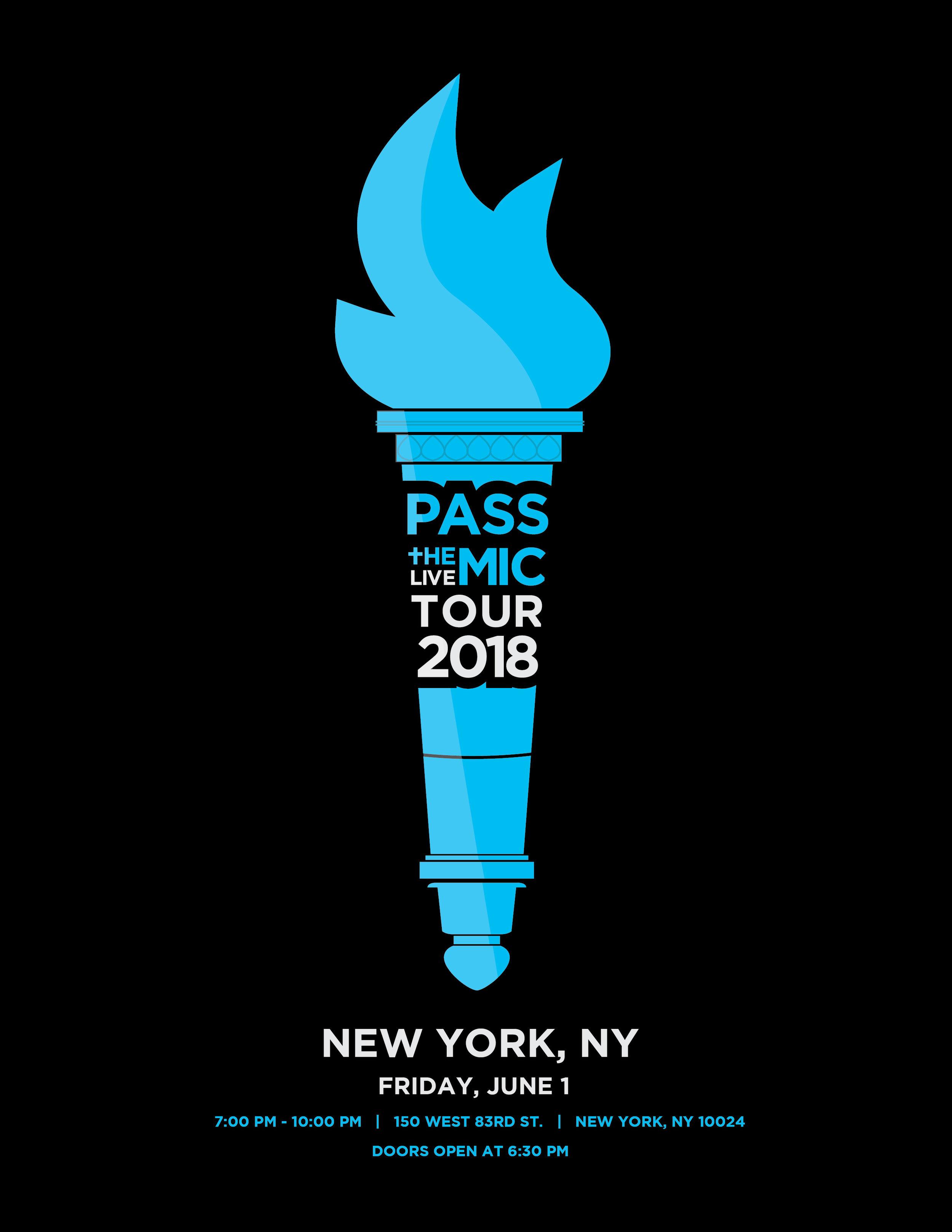 PTM_Tour Flyer_NEWYORK-02.jpg