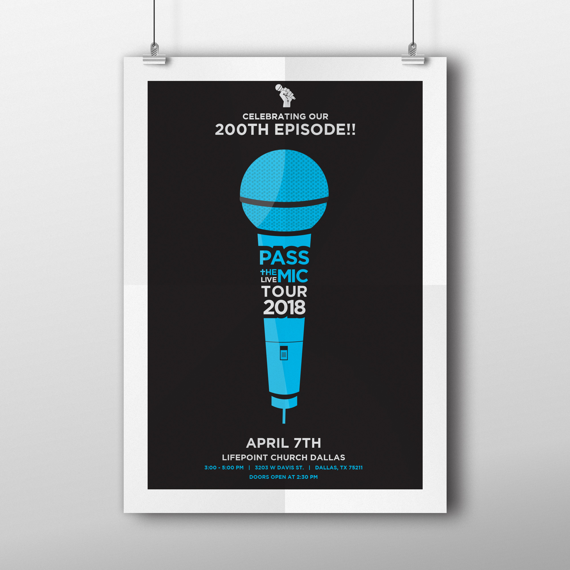 PTM_Event+Flyer_mockup dallas.jpg