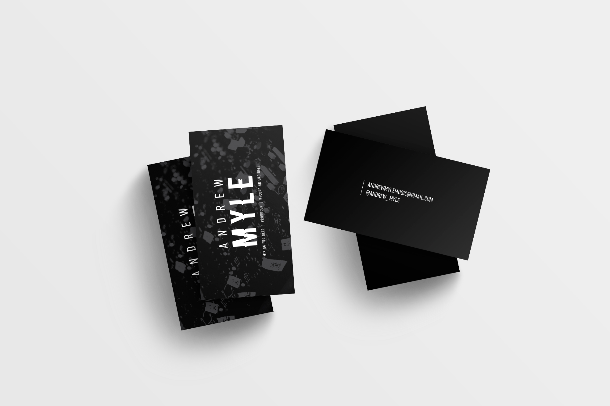 Andrew Myle Business Cards_Mockup2.jpg