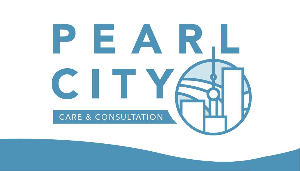Pearl City_businesscard_final-14.jpg