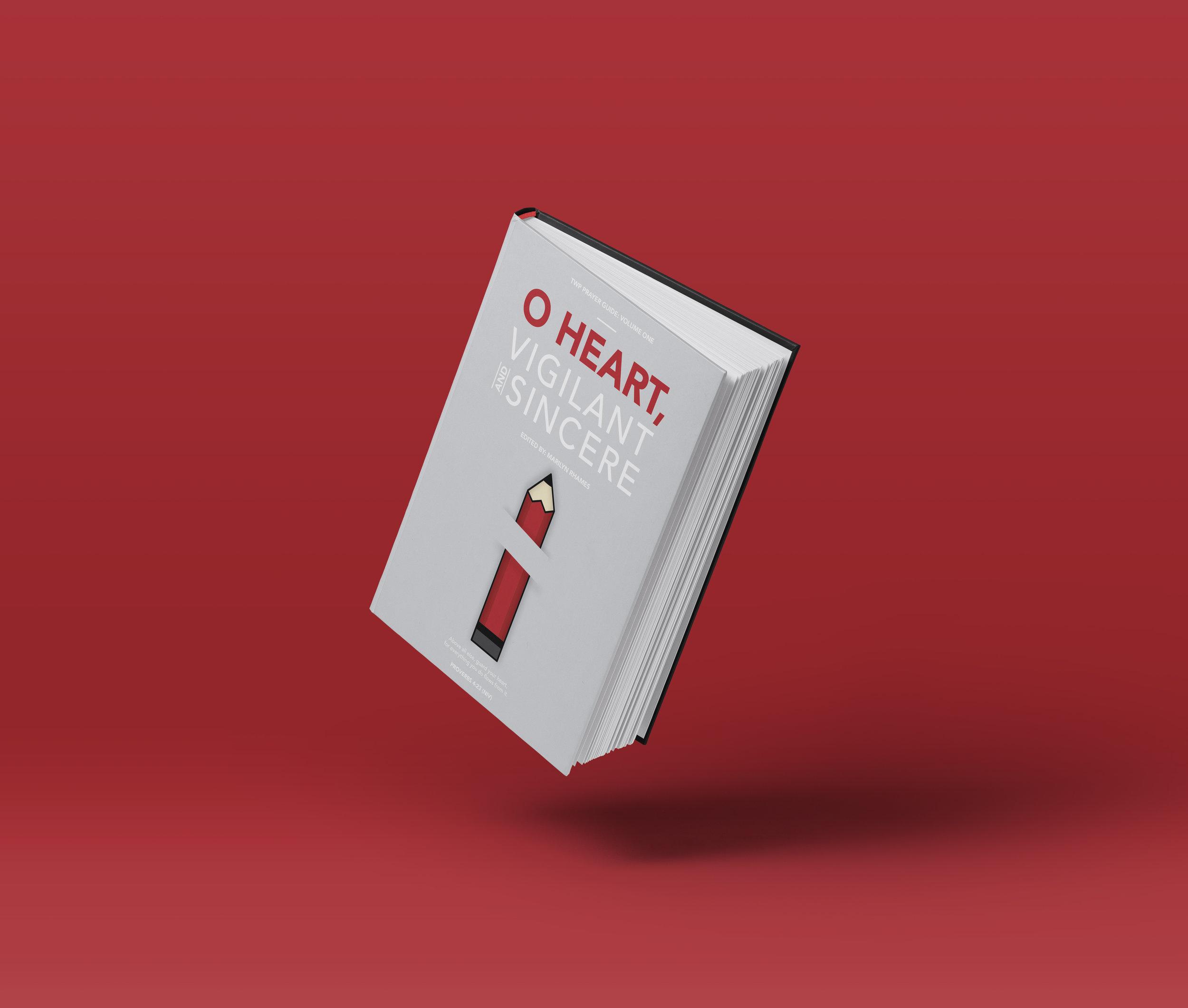 Gravity-Hard-Cover-Book-Mockup_red.jpg