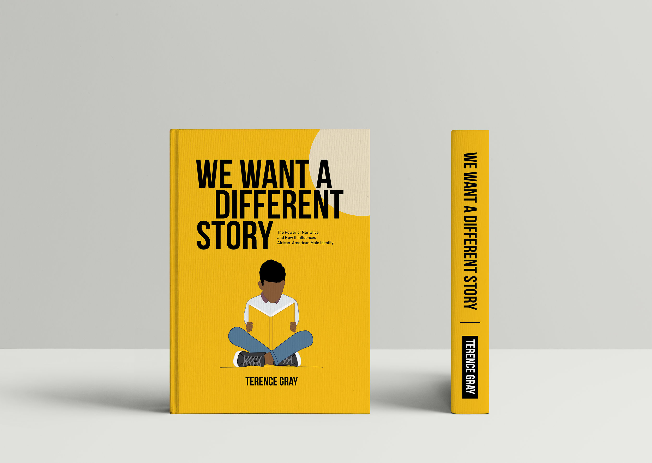 Terence gray- Book Mockup_Draft4.jpg