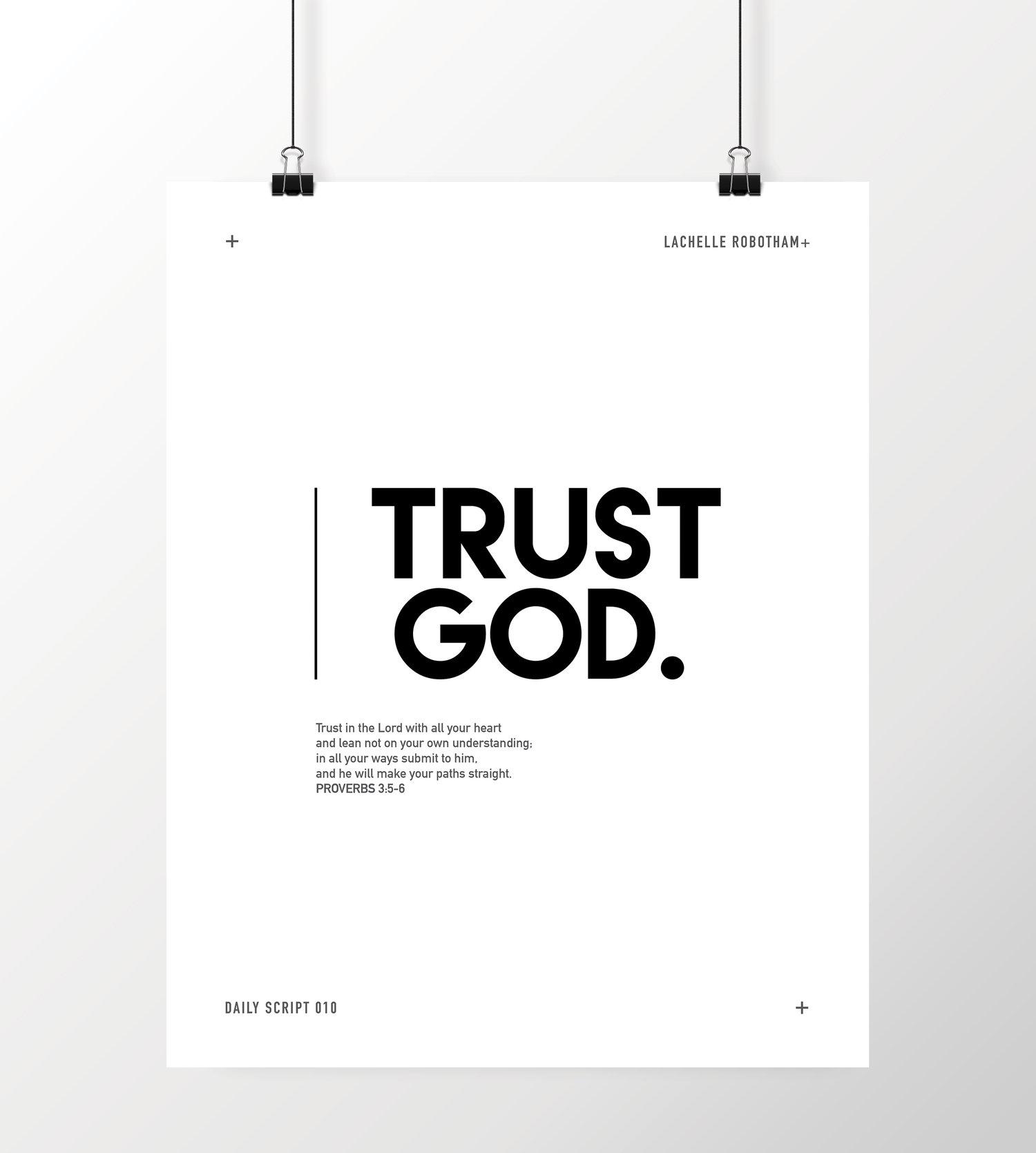 Poster-10.jpg