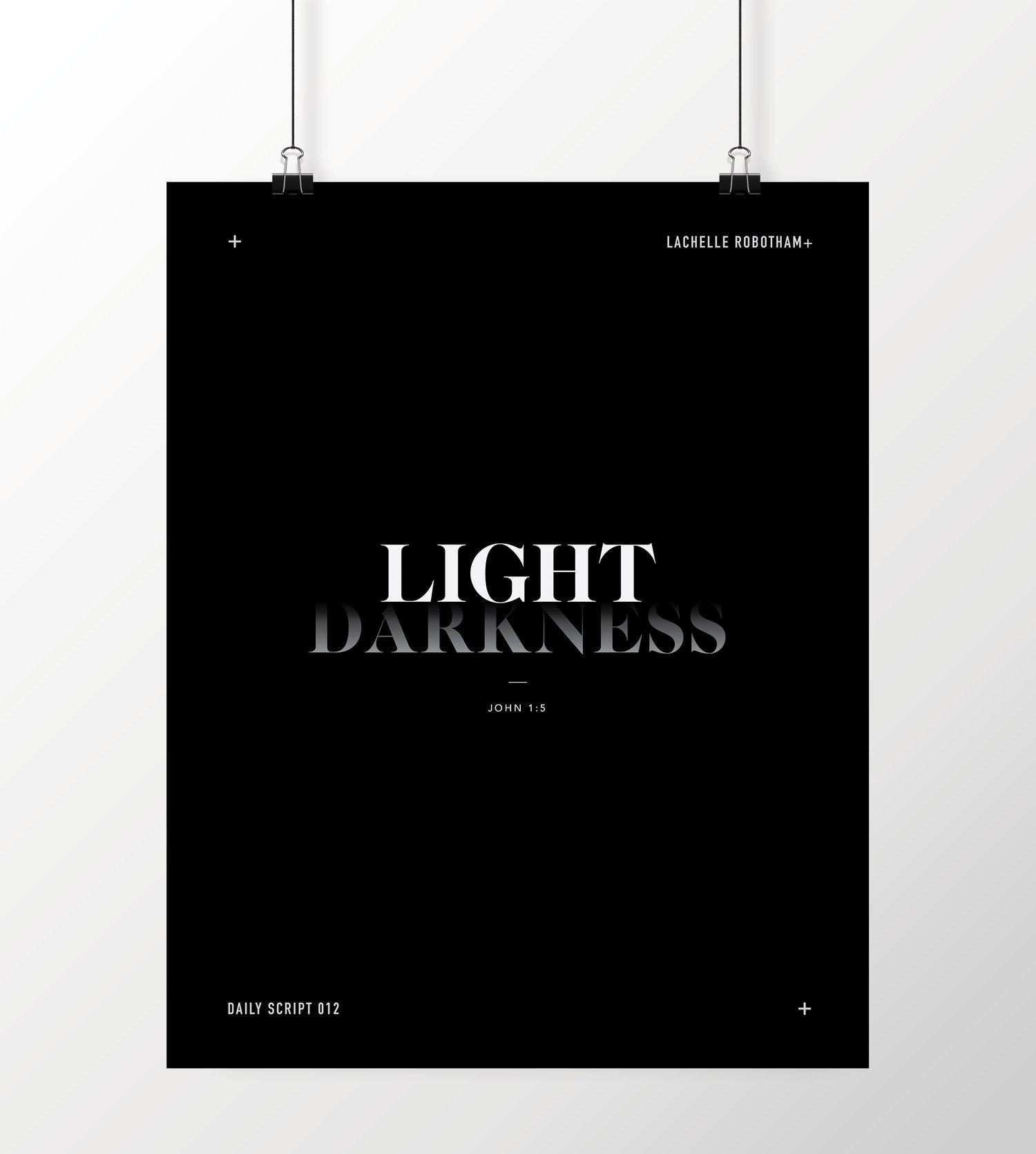 Poster-12.jpg