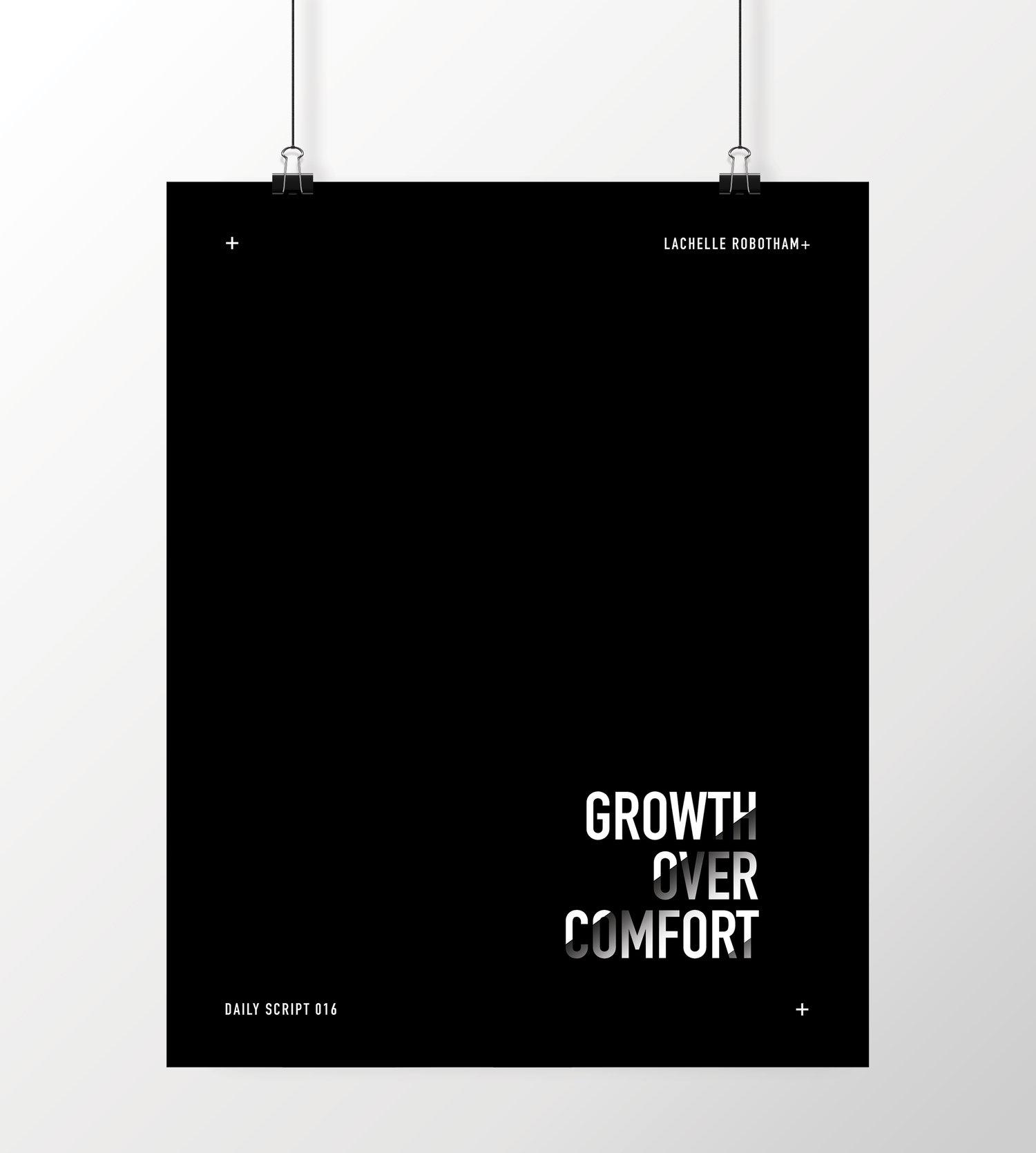 Poster-16.jpg