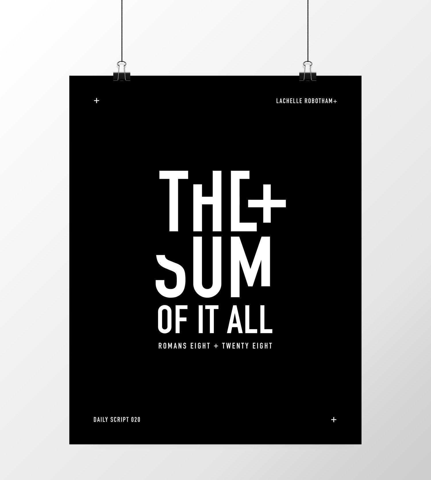 Poster-20.jpg