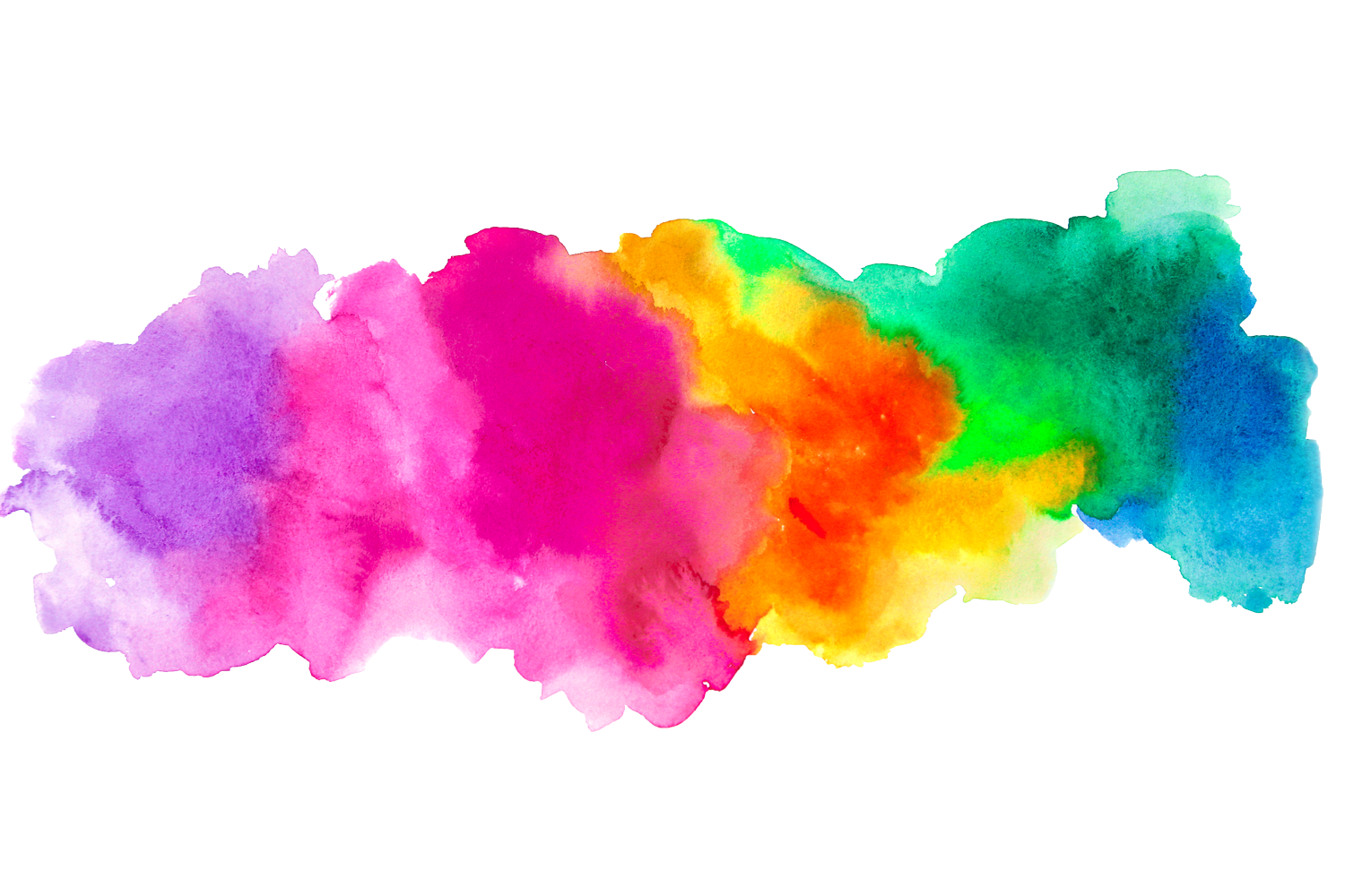 Rainbow-Cloud-Cut-Out.png