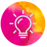 Light-Bulb-Pink-Yello.png