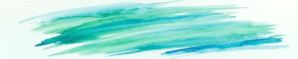 Blue+Green+Bar.jpg