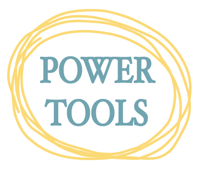 POWER-TOOLS.png
