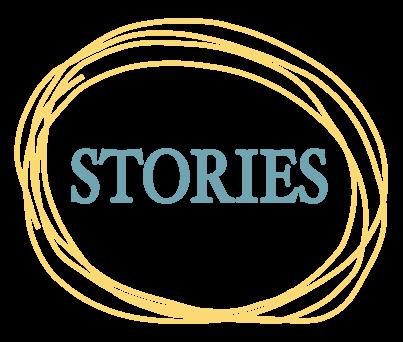 Encouraging Stories