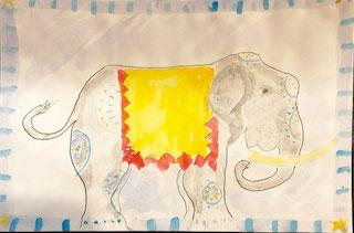 Elephant-Envelope.jpg