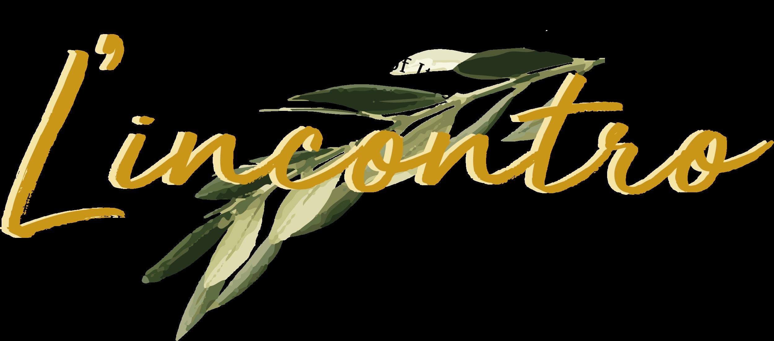 logo Ristorante-Lincontro-Gent.png