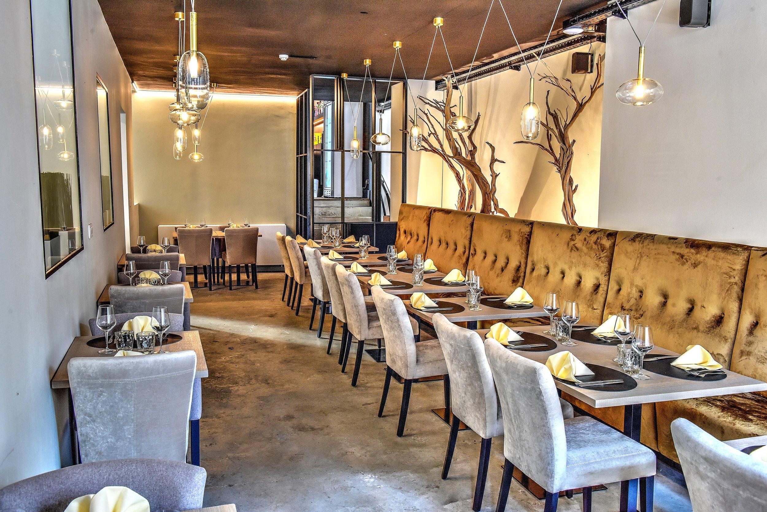 7 italiaans restaurant gent l incontro lincontro.jpg.jpg.jpg.jpg.jpg