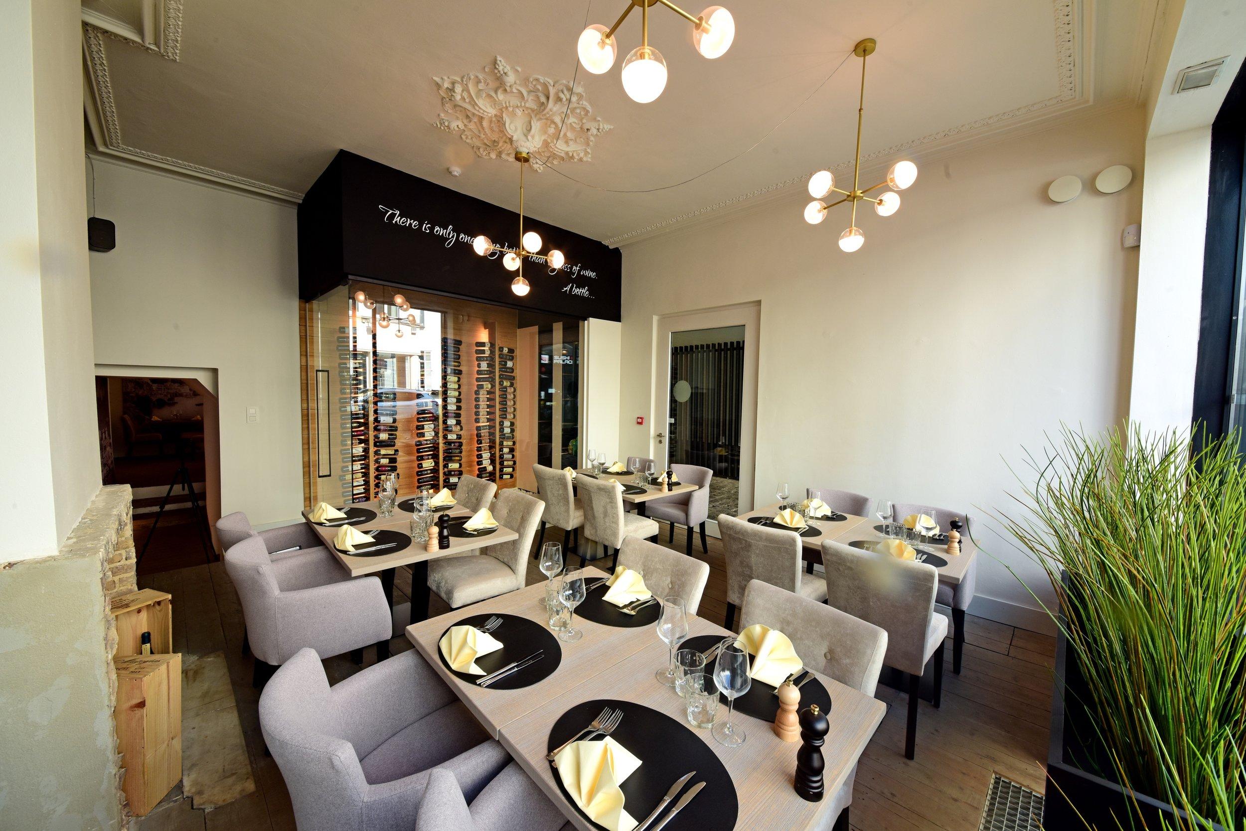 12 italiaans restaurant gent l incontro lincontro.jpg.jpg.jpg.jpg.jpg.jpg