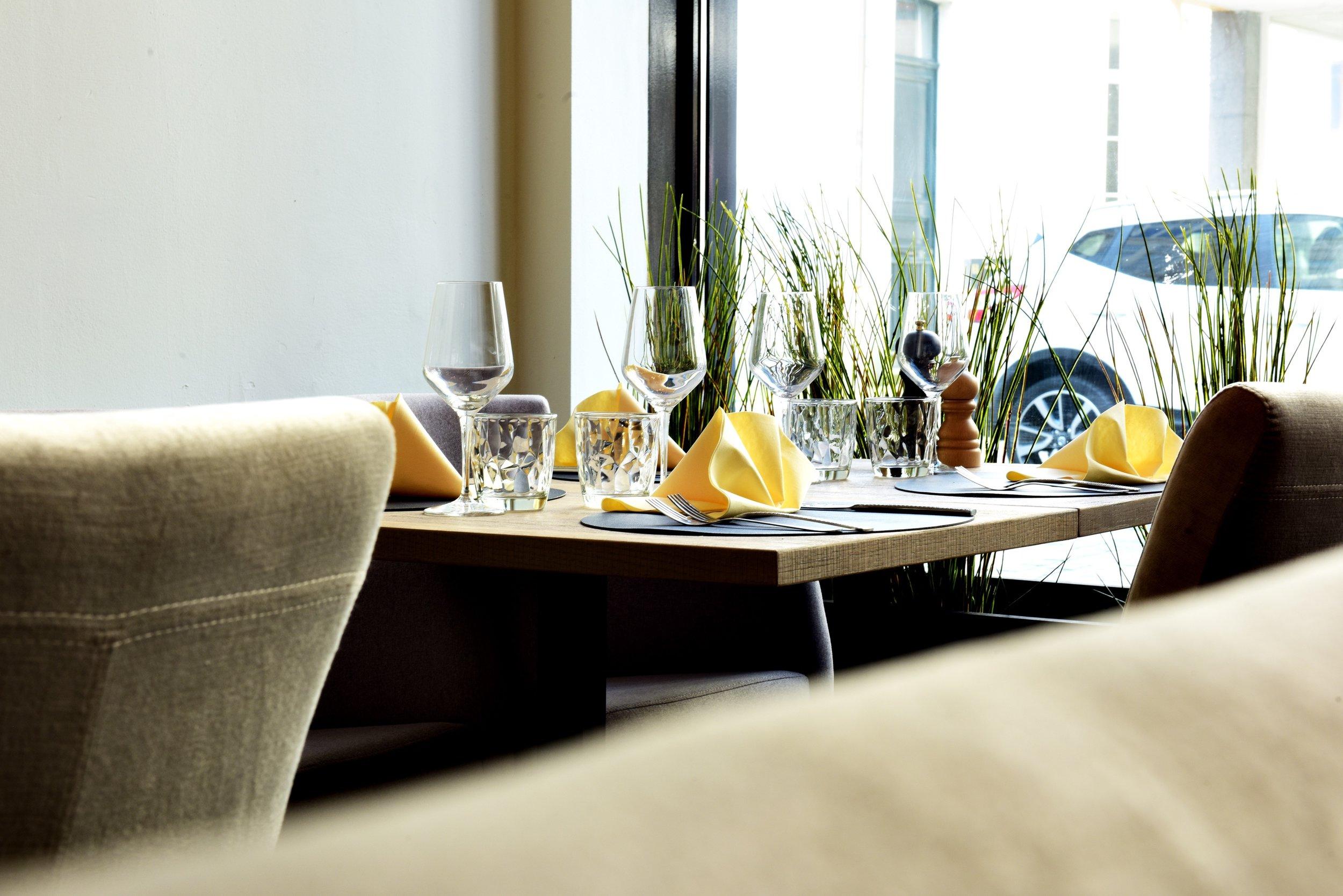 13 italiaans restaurant gent l incontro lincontro.jpg.jpg.jpg.jpg.jpg.jpg