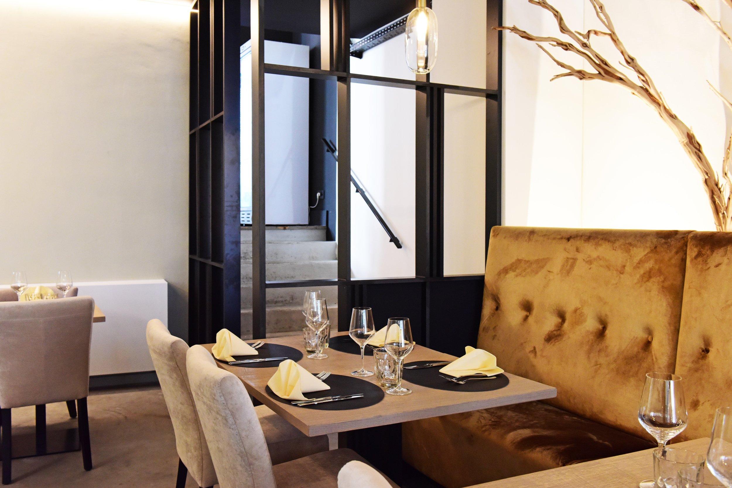 17 italiaans restaurant gent l incontro lincontro.jpg.jpg.jpg.jpg.jpg.jpg