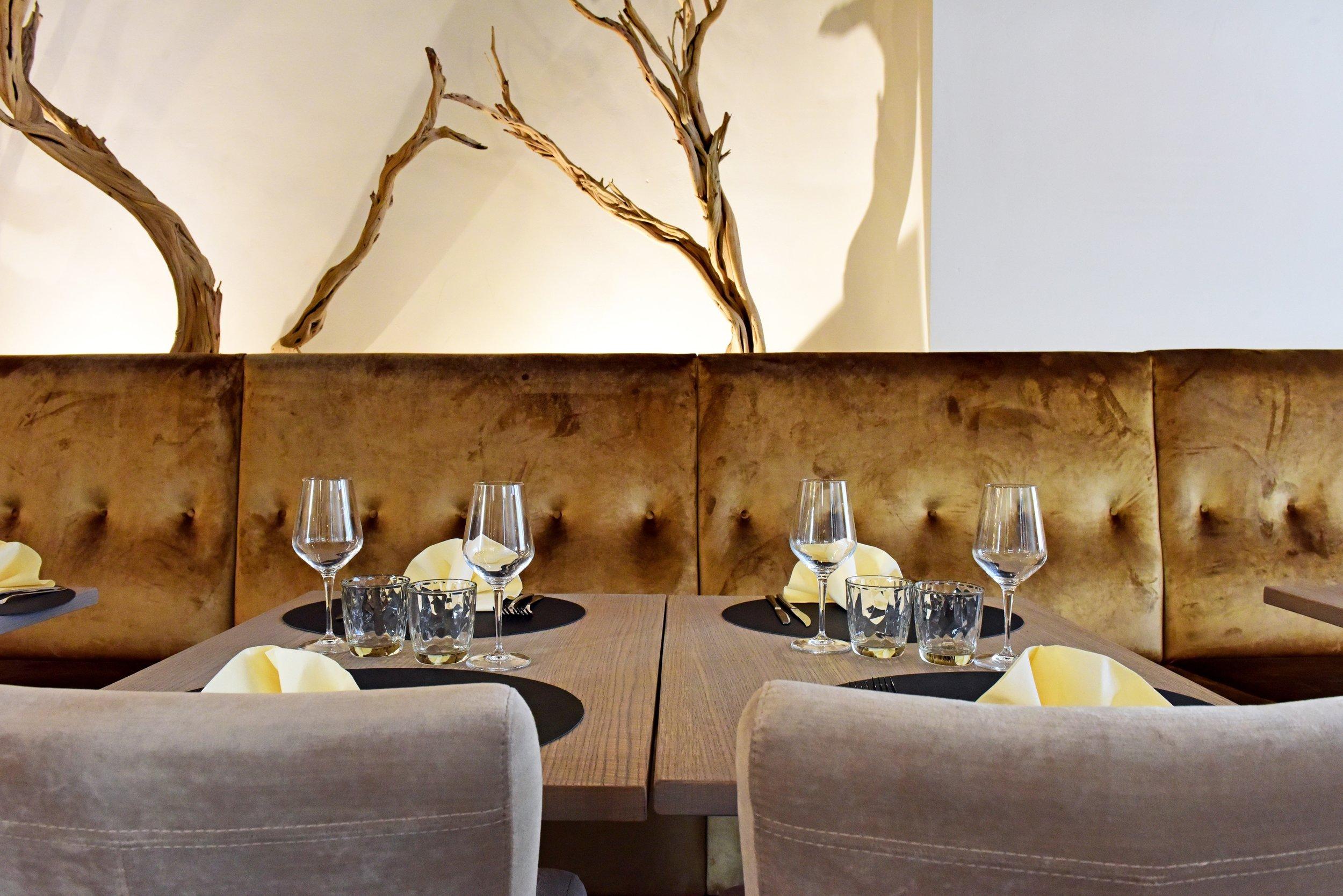 18 italiaans restaurant gent l incontro lincontro.jpg.jpg.jpg.jpg.jpg.jpg