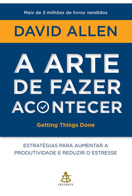 arte-de-fazer-acontecer-livro.png