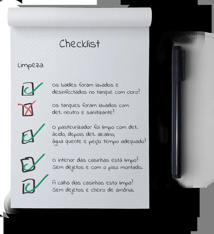 checklist-mockup.png