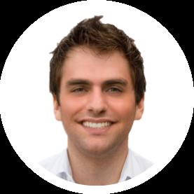 Henrique Zaparoli Marques - Especialista no modelo Agro+Lean, atua desde 2014 no desenvolvimento de conteúdos e na capacitação de pessoas para a implantação do modelo em propriedades e empresas de diferentes portes e setores.
