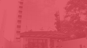Hotel PousadaPor do Sol -