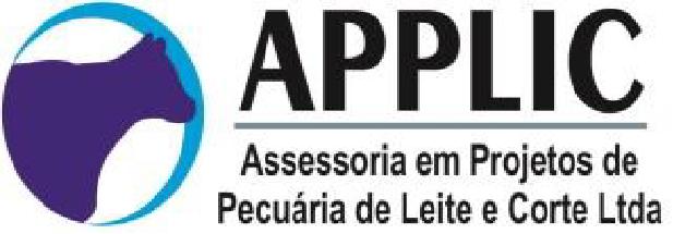 applic-logo.png