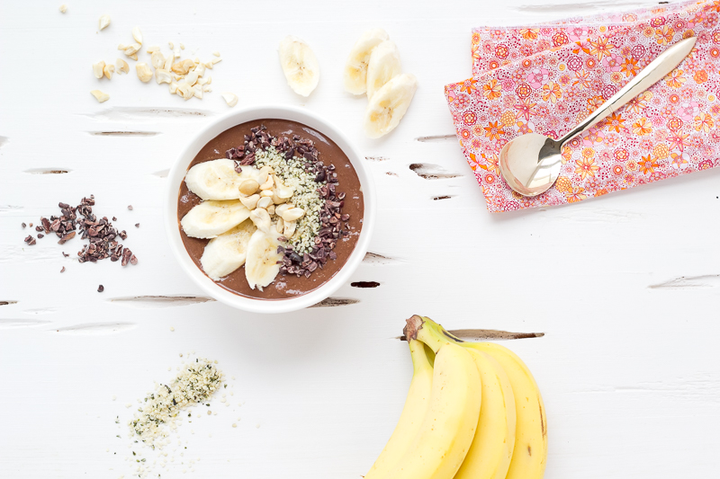Nutty-Cacao-web-res-155.jpg