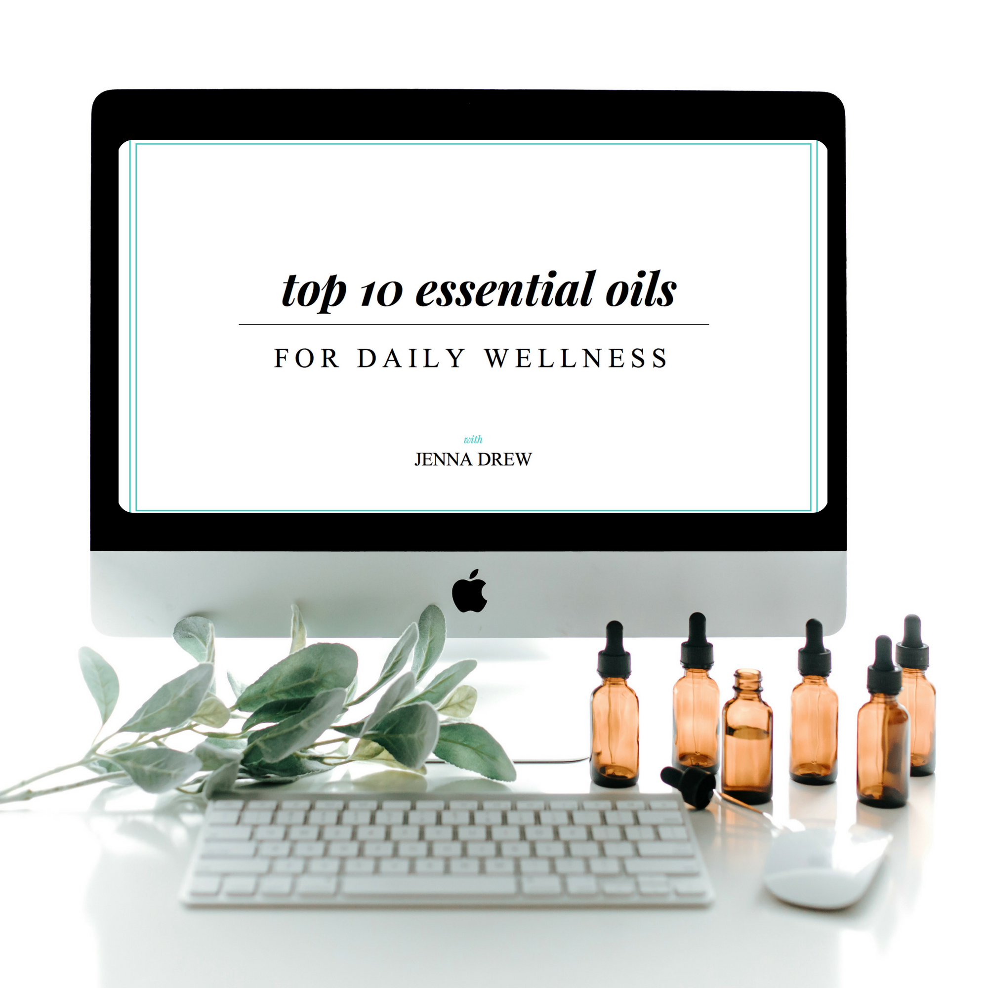 oils-homepage-image.png