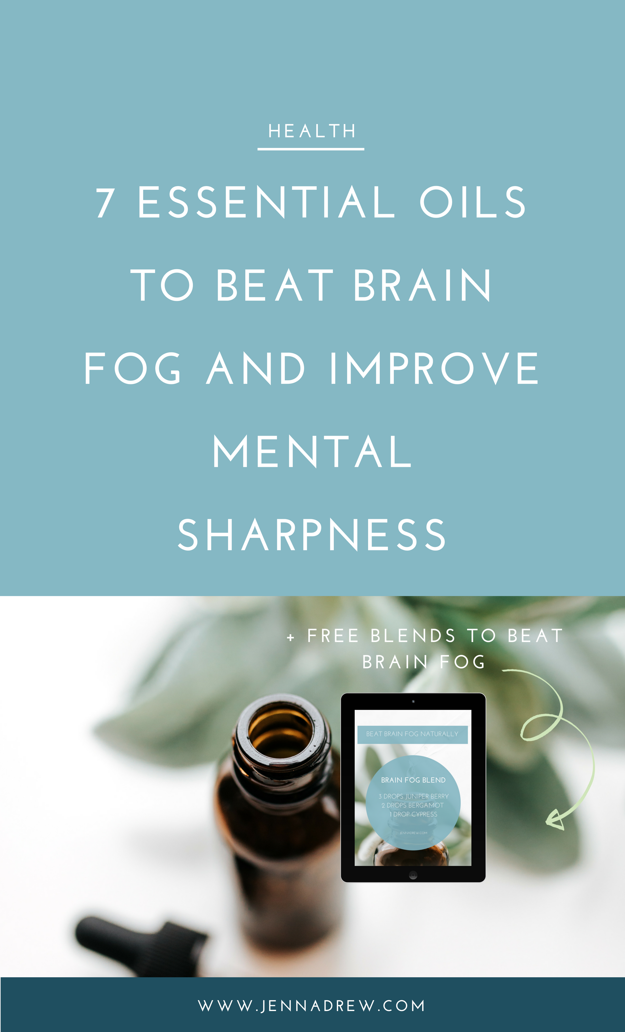 essential-oils-for-brain-fog.png