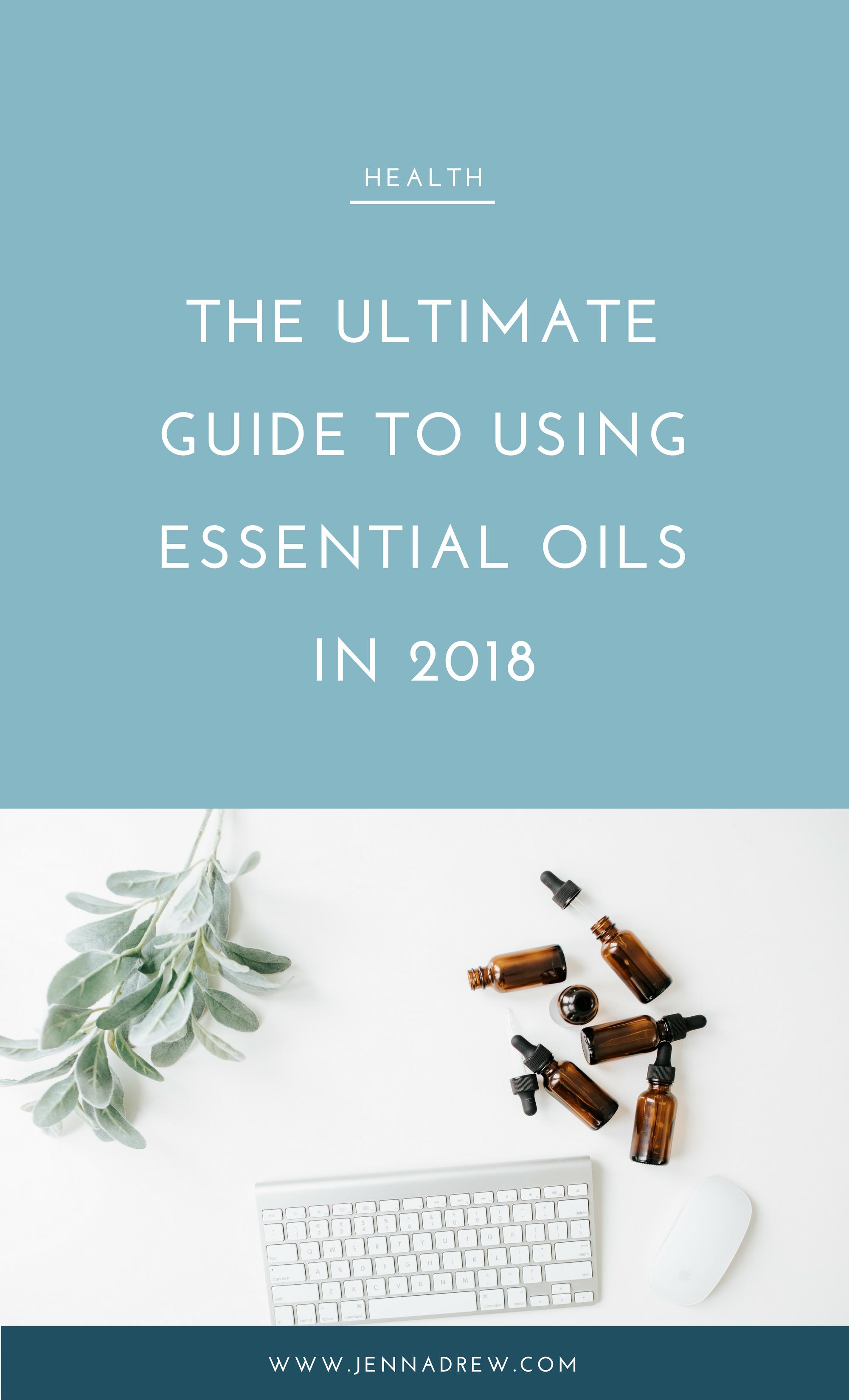 Essential-Oils-super-bundle-2018.png
