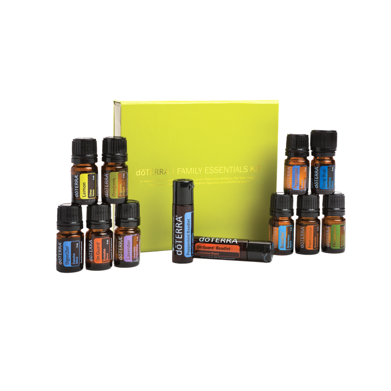 doterra-family-essentials-kit.png