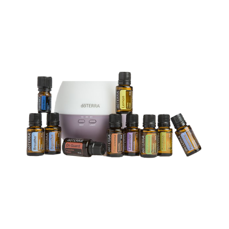 doterra-home-essentials-kit.png