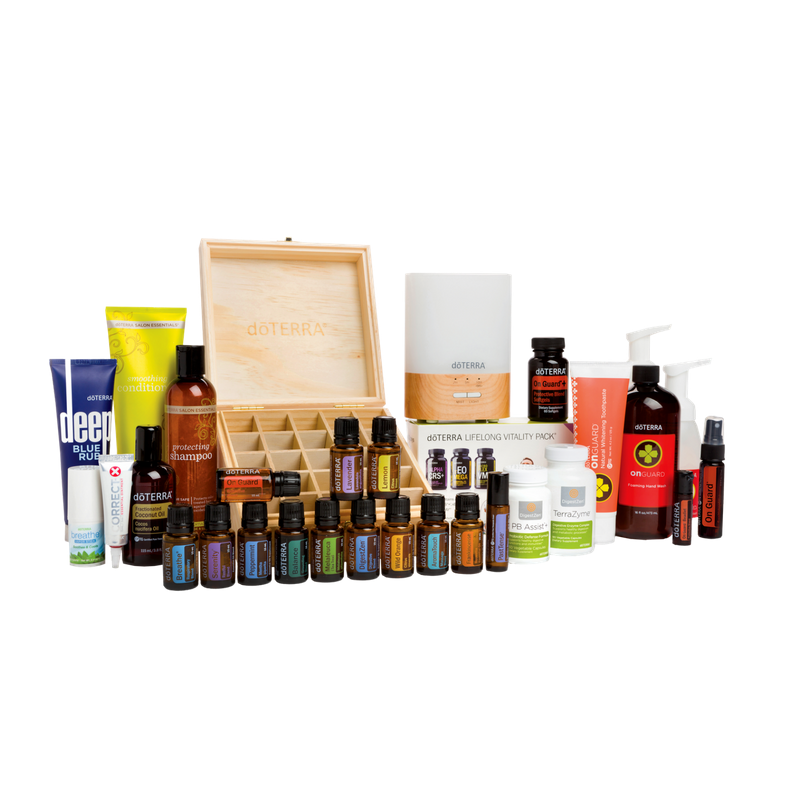 doterra-natural-solutions-kit.png