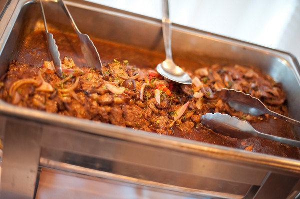 Roast Beef with Mushroom Gravy.jpg